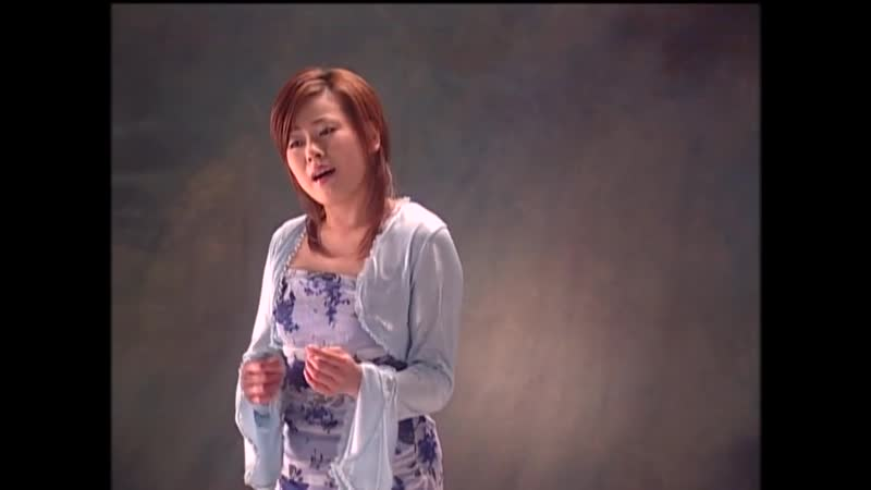 Atsuko Asada – Kazahana misaki ( 風花岬)