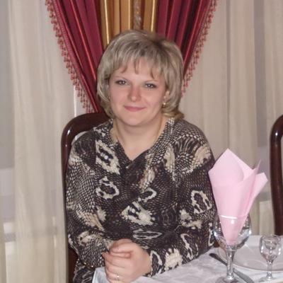 Іра Прісецька, 29 декабря , Умань, id93580908