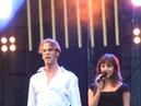 2009 Drew Sarich, Marjan Shaki, Thomas Borchert u.a. Das Lied des Volkes aus Les Miserables