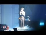 180603 D.O (디오_도경수) For Life (Eng. ver) Solo - EXO PLANET #4 - The ElyXiOn in Hong Kong [직캠]