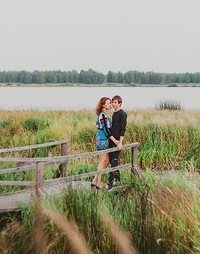 Екатерина Новосёлова, 18 апреля , Тюмень, id10578595