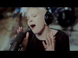 Тина Кузнецова-Zventa Sventana - VIR VIR (Live at Vintage studio)