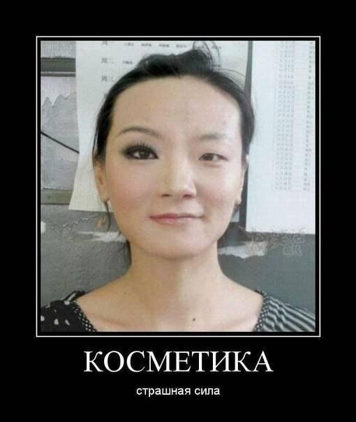 Адрес перманентный макияж