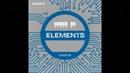 Atesh K. - Elements (Original Mix)