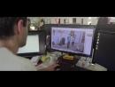Путь к Life is Strange 2 короткометражный документальный фильм о создани игры