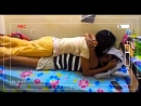 Девчатам в общаге не хватает секса 🔥 Прикольное смешное сексуальное видео