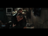 Потрошители Repo Men (2009)