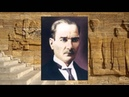 Мустафа Кемаль Ататюрк Фильм третий