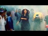 Parchi | Full Pakistani Movie HD | Hareem Farooq, Ali Rehman