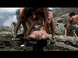 187. Respiro (2002) It