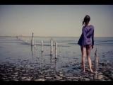 DJ Disciple feat. Suzy - Yes (Ian Carey Remix)