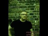 Mario Ochoa, Dj Vengerof &amp Fedoroff ft. Ирина Муравьева - Позвони мне, позвони ( Bogutskiy S. Mash Up remix)