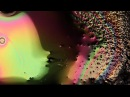 The xx - Fiction (Maya Jane Coles Remix) Video