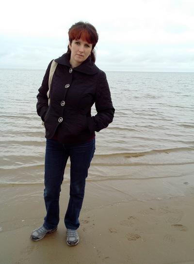 Ольга Мишина, 20 декабря , Северодвинск, id100355897