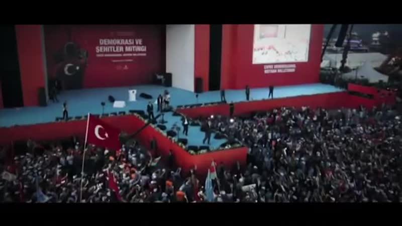 Başkan Tayyip Erdoğan (Aşkın Adı Erdoğan).mp4