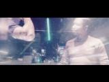 Dirty South, Alesso - City Of Dreams ft. Ruben Haze ( 720 X 1280 ).mp4
