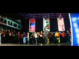 Saiyan Ji Baiyan - Masti (2004) *HD* *BluRay* Music Videos