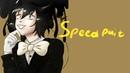Bendy and the ink Machine | Speedpaint