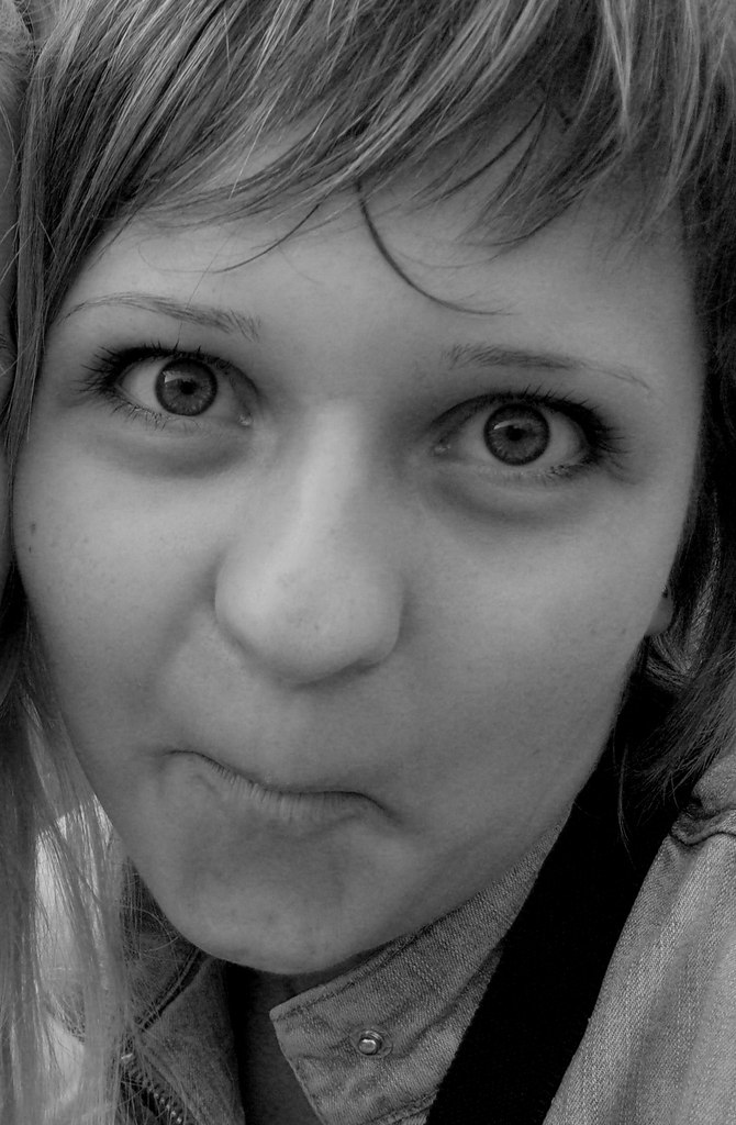 Вероника Гайко, Вилейка - фото №10