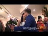 Дарья и Павел.Трейлер свадебного фильма