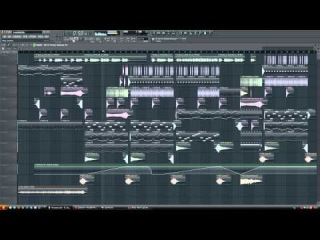 �������� - �� ���� ����� (CJ Miron Project Remix)