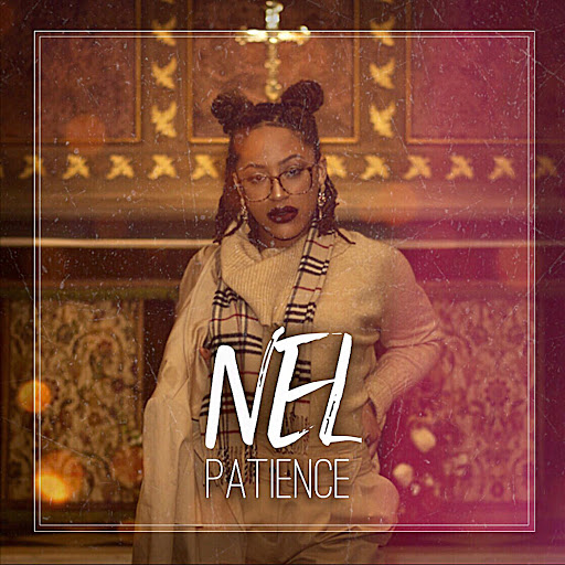 Nel альбом Patience