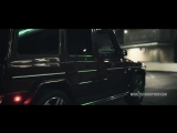 BWA Ron 'Damn She Bad' Feat. Kevin Gates &amp Teddy Tee (WSHH Exclusive - Official _HIGH.mp4