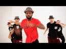 STWO / Try To Resist / Choreography Bly Richards, Calvin Francis, Miha Matevzic, Marko Stamenkovic