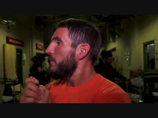 Gargano recalls his favorite childhood moment of Shawn Michaels in the 1996 Royal Rumble