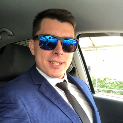 Денис Земцев
