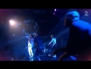 Alesha Dixon - The Boy does Nothing.mp4