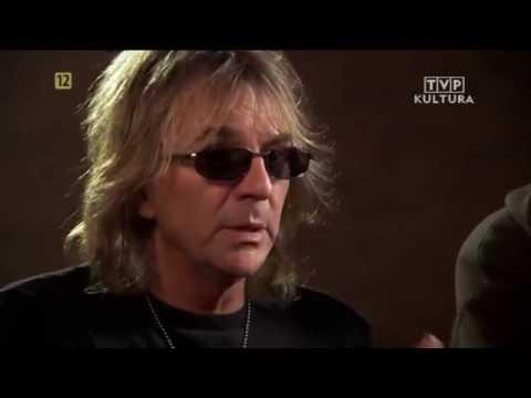 Teledyski zmieniły muzykę Judas Priest