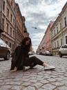 Виктория Барсукова фото #2