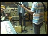 the GROWLERS - Badlands at Daytrotter