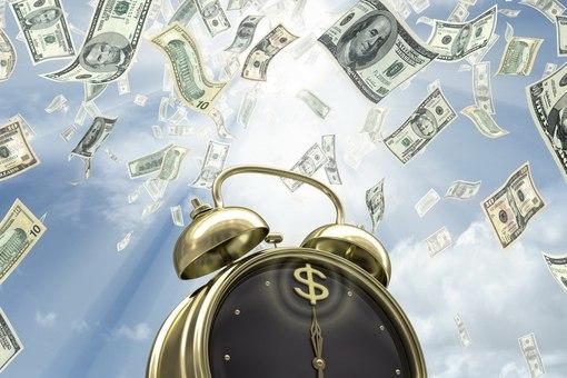 как заработать на депозитах в интернете