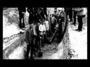 Витоки цивілізації фільм про каналізацію міста Києва