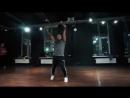 VITALIY KLIMENKO | VOGUE INTENSIVE | 54 DANCE STUDIO
