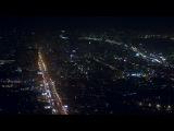 Sydney Blu &amp JD feat. Betsie Larkin Nightlight (Santerna Remix) (COUB)