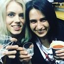 Анна Новикова фото #27