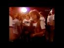 Валерий Леонтьев Кружатся диски 1980