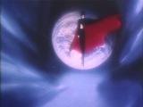 Sailor Moon - Season 5 Opening (HD, creditless)