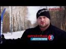 Сильные разговоры с Сергеем Кулаевым. 12 Активный отдых