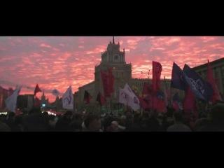 Ходорковский 2011 онлаин фильмы