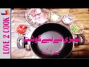 Tasty Meat Gosht Sabzi Recipes Easy Dinner Recipes Pakistani How To Cook Vegetable Meat