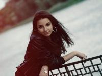 Лера Ветер, 3 марта , Киев, id179588171