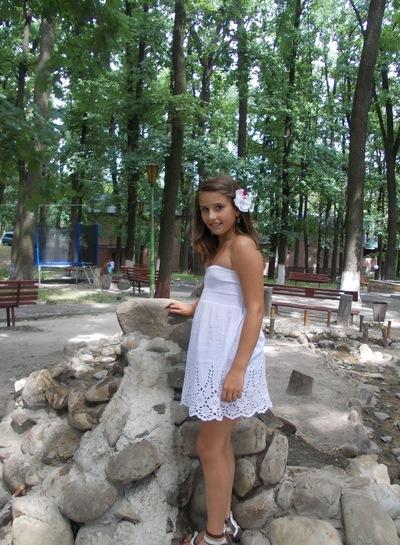 Божена Стеценко, 21 сентября , Киев, id92103250