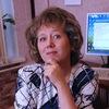 Elena Pietilyaynen