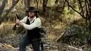 Ковбои и зомби The Dead and the Damned 2011 ужасы фантастика триллер Вестерн