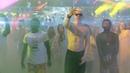 BERA Ne Change Rien ft Kiff No Beat Official Music Video