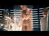 Чужой 4: Воскрешение / Alien: Resurrection(1997) Трейлер